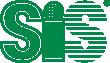 sis_logo.png